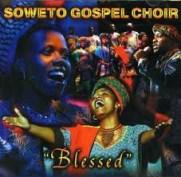 Soweto Gospel Choir - Nkosi Sikelel'iAfrika (South African National Anthem)